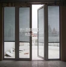 扬州建筑中空玻璃¥江苏建筑中空玻璃