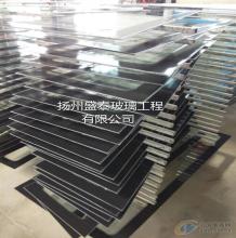 扬州丝网印刷玻璃--丝网印刷玻璃